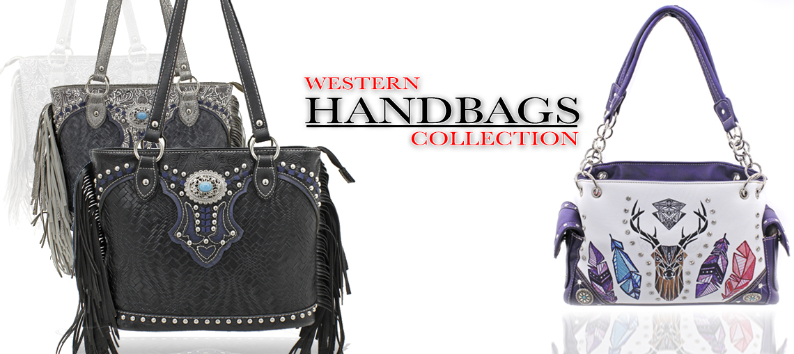 bd27d4c009ad6b Wholesale Handbags, Purses, Pocketbooks, & Western Accessories Best Handbag  Wholesale