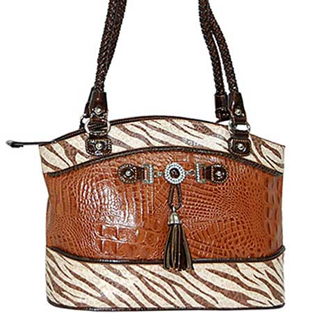 2021-PECAN - WHOLESALE ALL GENUINE DESIGNER LEATHER HANDBAGS