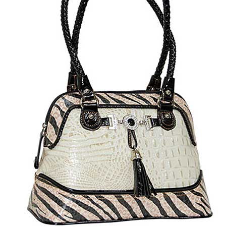 2023-BONE - WHOLESALE ALL GENUINE DESIGNER LEATHER HANDBAGS