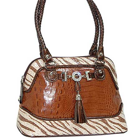 2023-RED - WHOLESALE ALL GENUINE DESIGNER LEATHER HANDBAGS