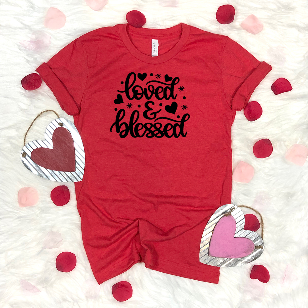 LOVEDBLESS-RED-BK-(4PC-SET)
