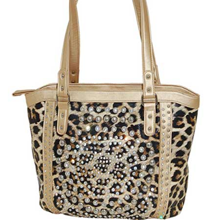 Designer Handbags For Cheap