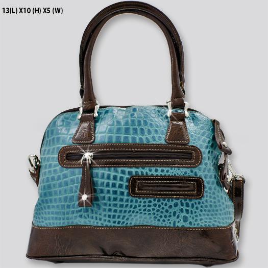 Wholesale Handbags: Designer Wholesale Handbags, Purses, Belts