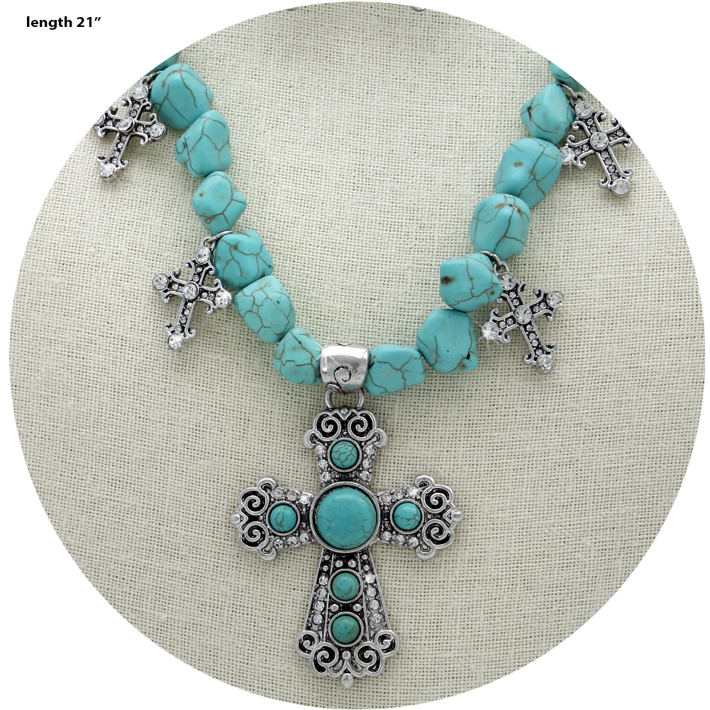 wholesale western jewelry turquoise pendants more