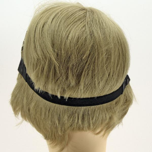 LACE HEADBANDS - WHOLESALE LACE STRETCH HEADBANDS