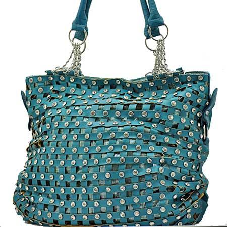 Evening Purse Cheap Wholesale Handbags