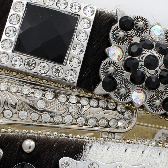 Wholesale western rhinestone block crystal belts for Wholesale cowgirl bling jewelry