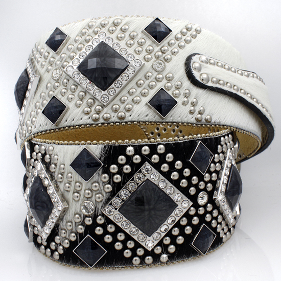 Wholesale western rhinestone studded belts for Wholesale cowgirl bling jewelry