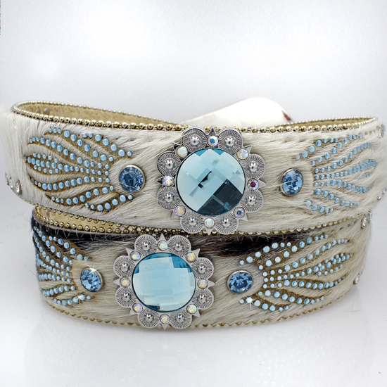 Wholesale western rhinestone crystal bhw brand belts for Wholesale cowgirl bling jewelry
