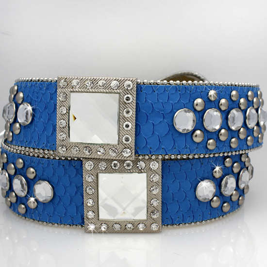 Wholesale western rhinestone belts bhw brand belts for Wholesale cowgirl bling jewelry