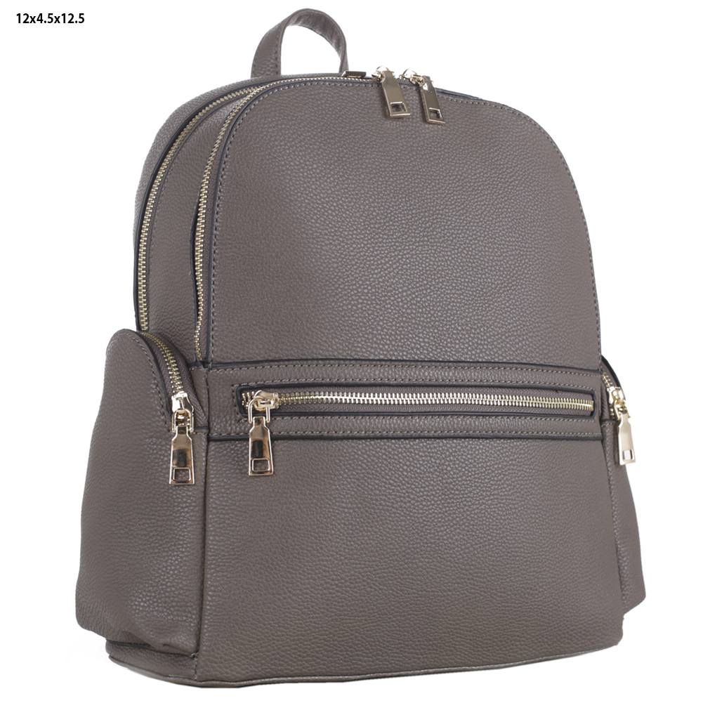 5605-BACKPACK-GRY