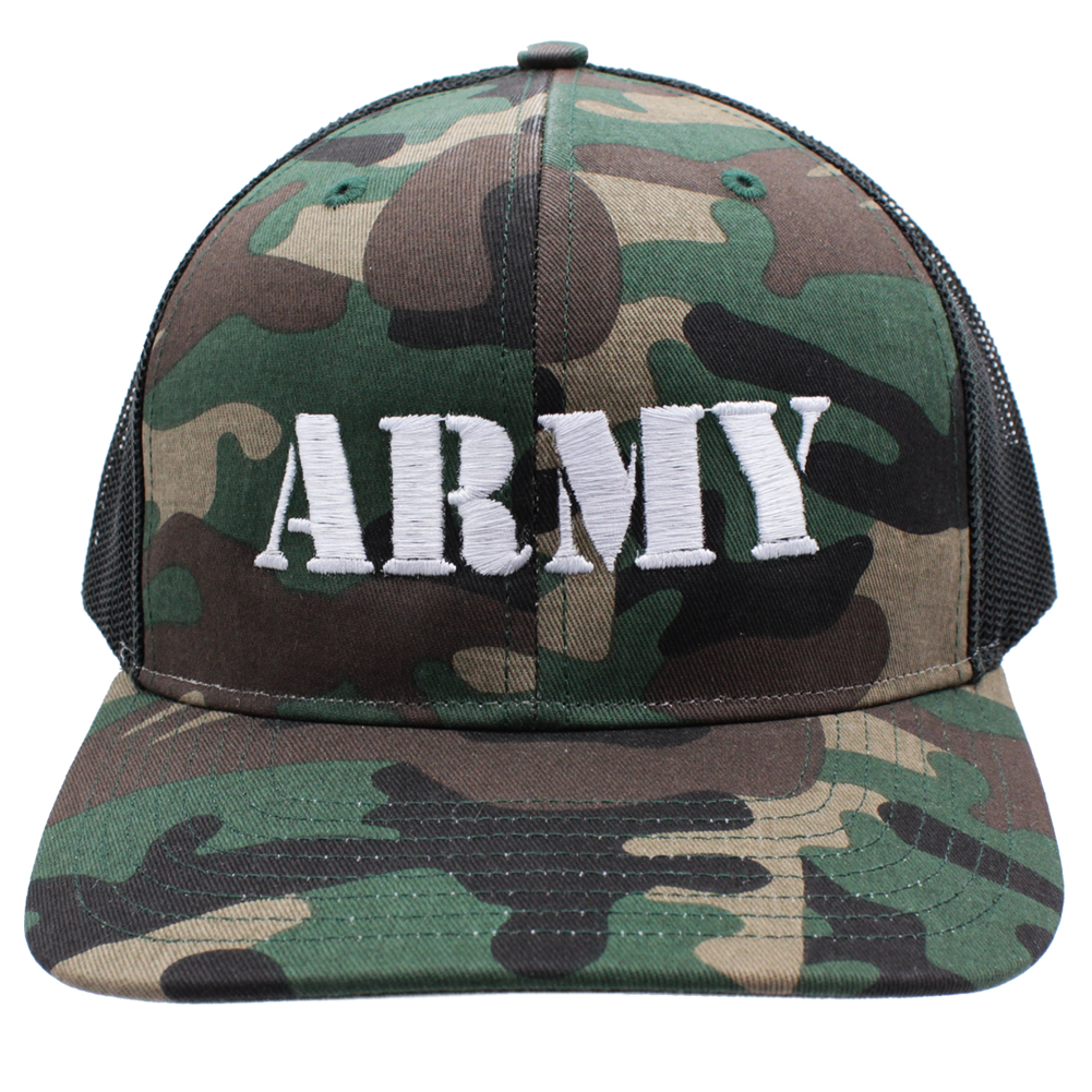 EMB-ARMY-GREENCAMO