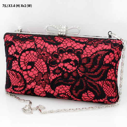 Women's Accessories: Handbags, Jewelry, Scarves & MoreApparel, Home & More· New Events Every Day· Hurry, Limited Inventory· New Deals Every Day.