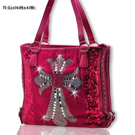 Handbags handbag lots wholesale handbags discount handbags tenbags com