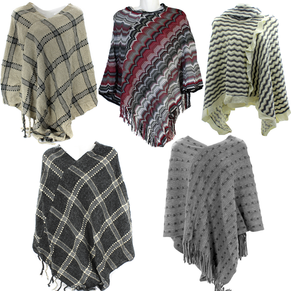 PONCHO-5PC-SET-3