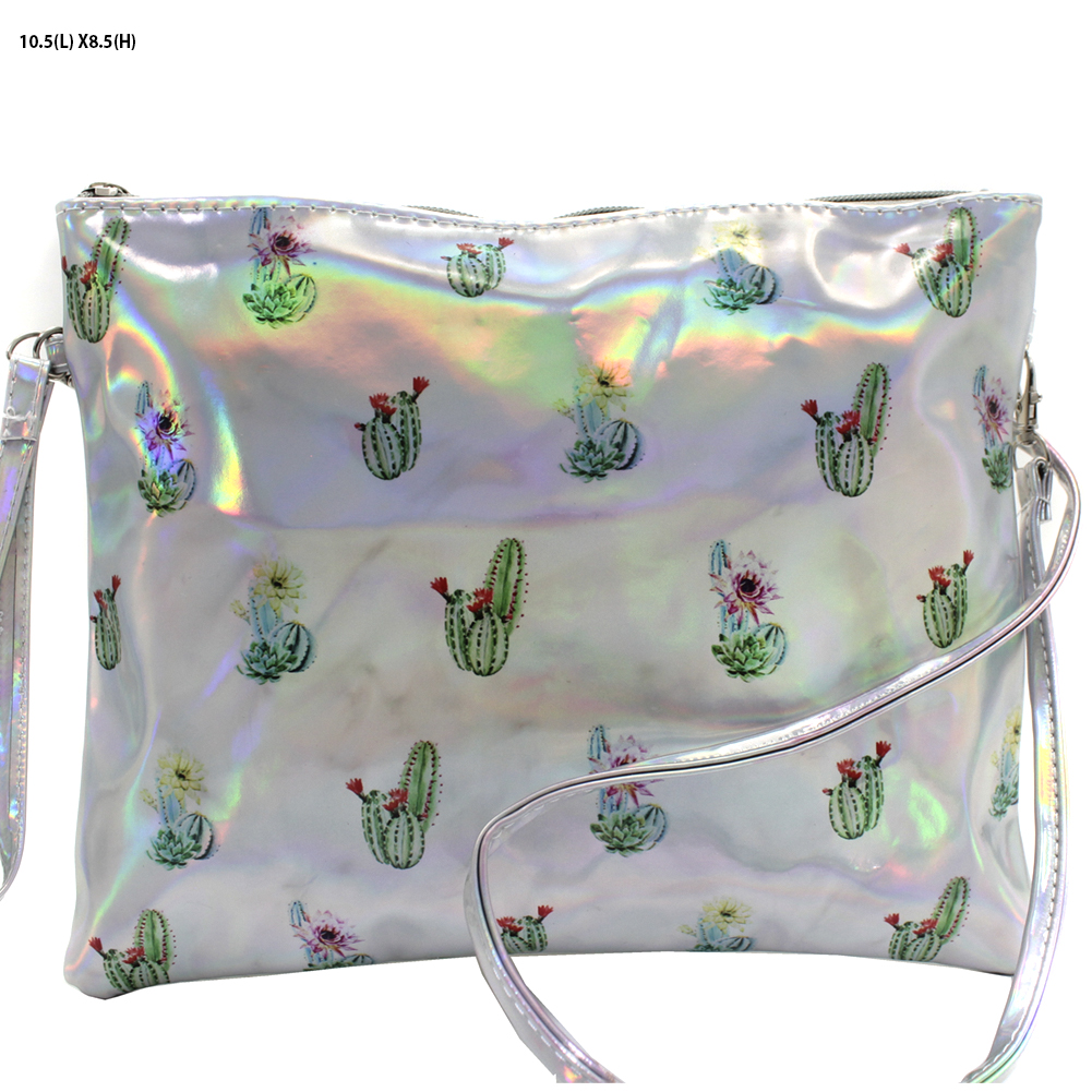 00988-HOLOGRAPHIC-CROSSBODY