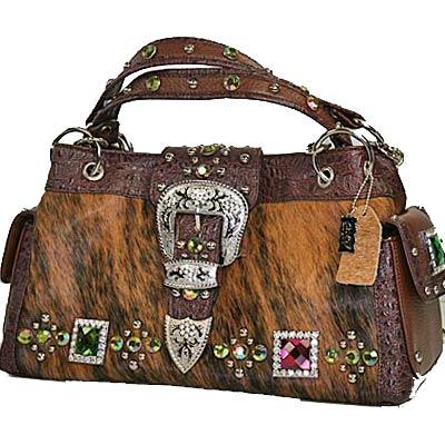 Fendi Outlet - Designer Handbag Below Wholesale