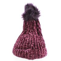 BEANIE-WINTER-ROSE