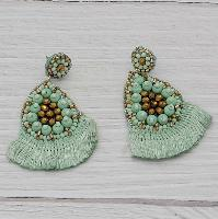 2900-MINT-EARRINGS