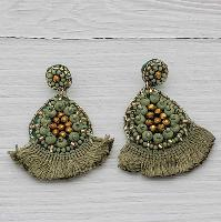 2900-OLIVE-EARRINGS