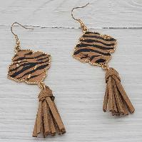 3211-TIGER-EARRINGS