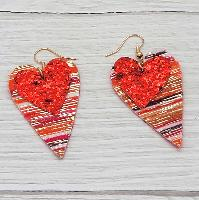 3815-DOUBLE-HEART-EARRINGS