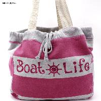 DS-TOTE-BOATLIFE-HP-HP