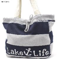 DS-TOTE-LAKELIFE-NV-WT