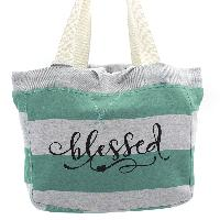 DS-TOTE-BLESSED-TEAL-BK