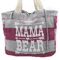 DS-TOTE-MAMABEAR-PK-WT