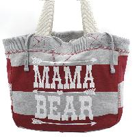DS-TOTE-MAMABEAR-RED