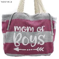 DS-TOTE-MOMOFBOYS-PK-WT