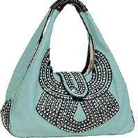 4436-MINT - WHOLESALE  DESIGNER HANDBAGS