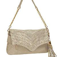 4445-GOLD - WHOLESALE DESIGNER HANDBAGS