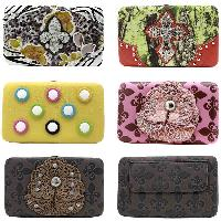 WALLET-5PCS-new