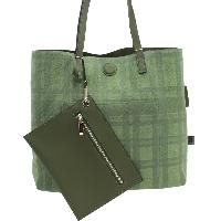 87842-REVERSIBLE-2PCS-SET-OLIVE