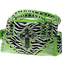 Wholesale Cross Handbags