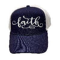 FAITH-NAVY