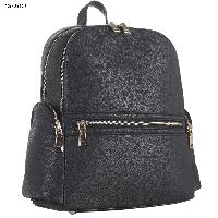 5605-BACKPACK-BLACK