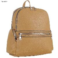 5605-BACKPACK-MD