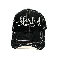 BLESSED-RS-BLACK