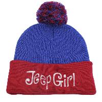 EB-POM-JEEPGRL-BLUE-RED