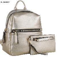 BACKPACK-2PCSET-PWT