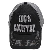 100-COUNTRY-BLACK-GRY-SILV