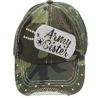 RS-CAP-CAMO-ARMY-SISTER