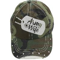 RS-CAP-CAMO-ARMY-WIFE