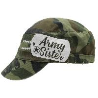 CAD-ARMY-SISTER-WT