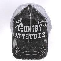 COUNTRY-ATTITUDE-GRY-WT