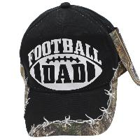 BWIRE-FOOTBALL-DAD-BLACK