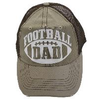 FOOTBALL-DAD-KHAKI